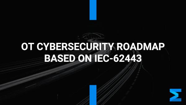 OT_Cybersecurity_IEC62443_003