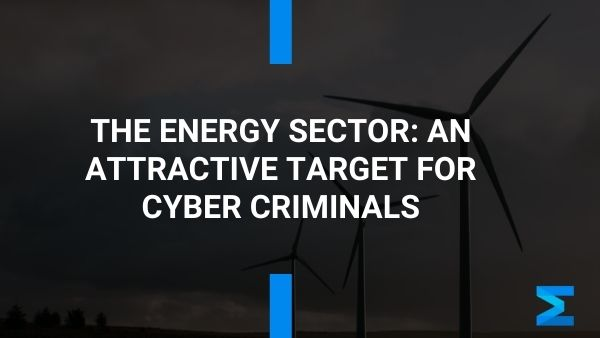 ot-cyber-security-energy-sector
