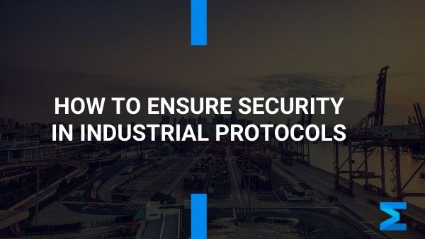 security-industrial-ot-protocols